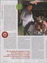 Spoilers et infos diverses - Page 4 28320610