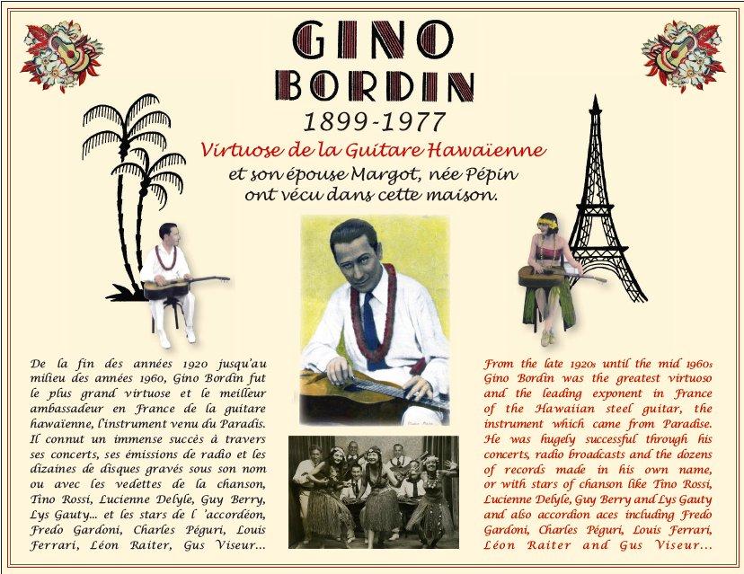 Gino Bordin Gino_b10