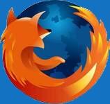 Firefox 3.1 et son futur mode navigation privée Firefo10