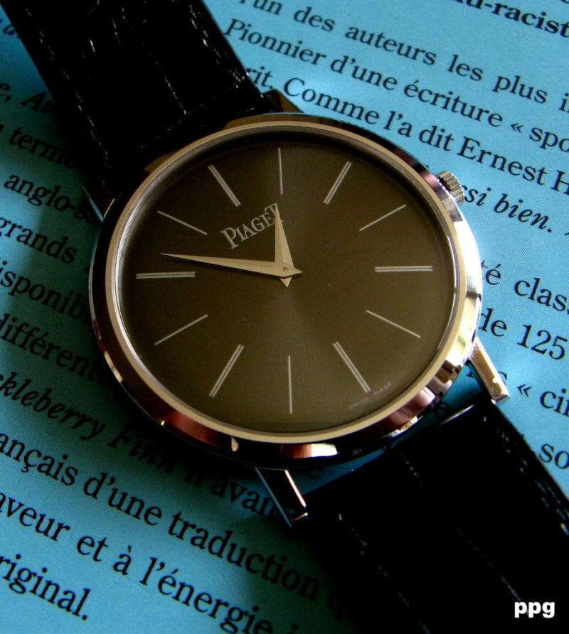 Je me pose beaucoup de questions ... sur la montre de mes quarante ans Img_8610