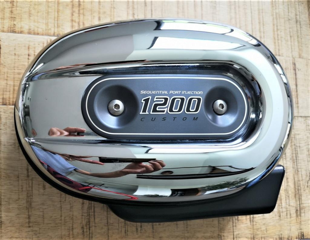 Filtre à air complet Custom 1200 Img_2031
