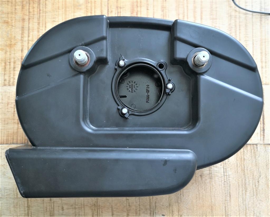 Filtre à air complet Custom 1200 Img_2032