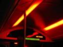 Lumière Bleu où rouge pour les Volvo 7700A ? Neon_r10