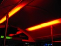 Lumière Bleu où rouge pour les Volvo 7700A ? Neons_10