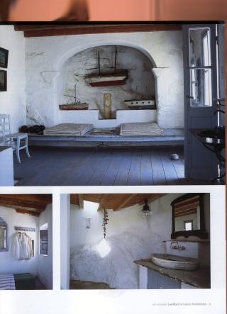 Notre Maison à Naxos  Pc04810
