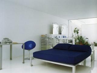 Notre Maison à Naxos  Pc04910
