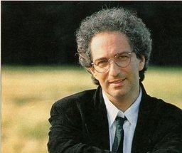 Michel Berger Berger17