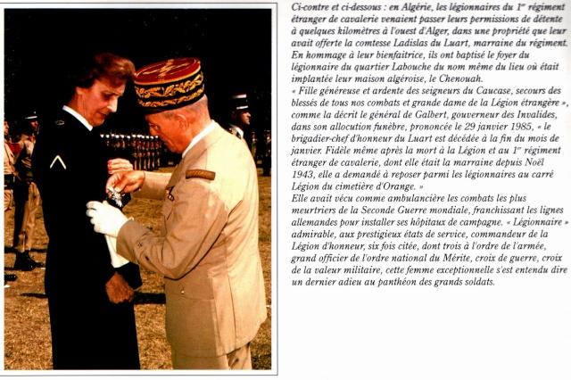 La  contesse du Luart Decora10