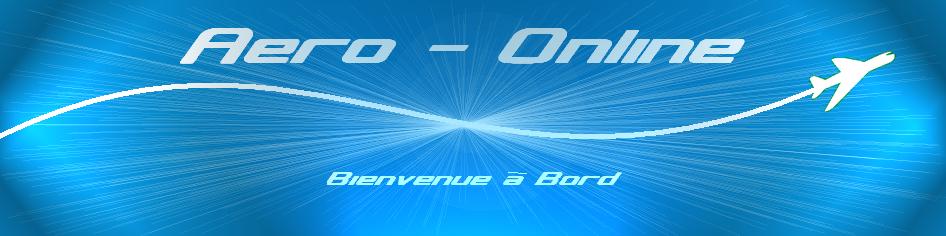 Aero-Online