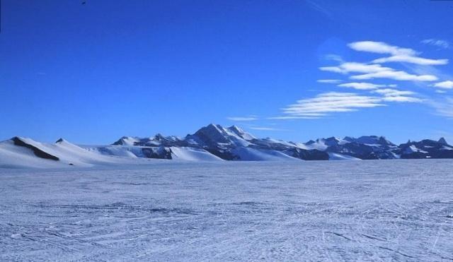Seriez-vous tentés par une croisière en Antarctique ? Antarc10