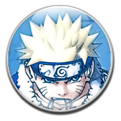 Tag sans_ressource sur Never Utopia - graphisme, codage et game design Naruto10