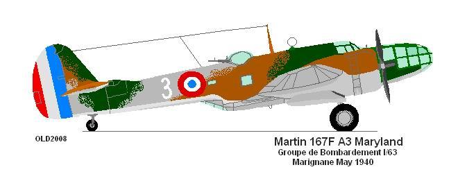 les bombardiers français 1939-1945 Gb1-6310
