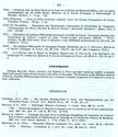 Maurice COSSMANN Kabat115