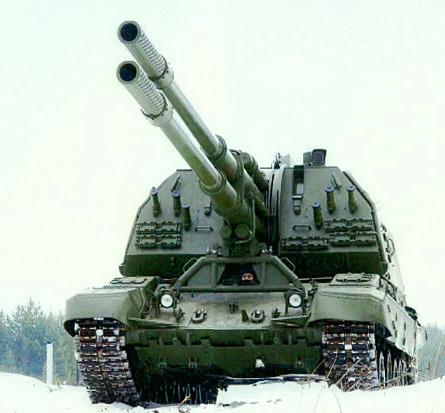 Les chars à canons doubles - Page 3 152x2e10