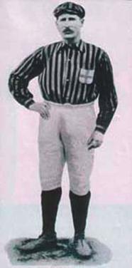 Herbert Kilpin Herber10