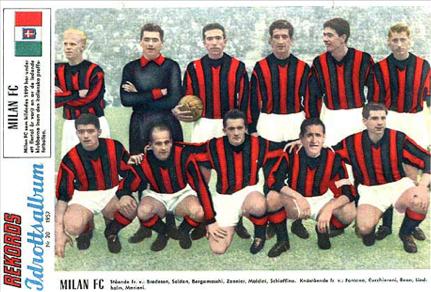 1899: la naissance d' un mythe Milan_15