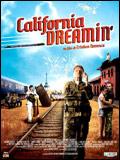 [cinéma] California Dreamin' par Cristian Nemescu Califo10