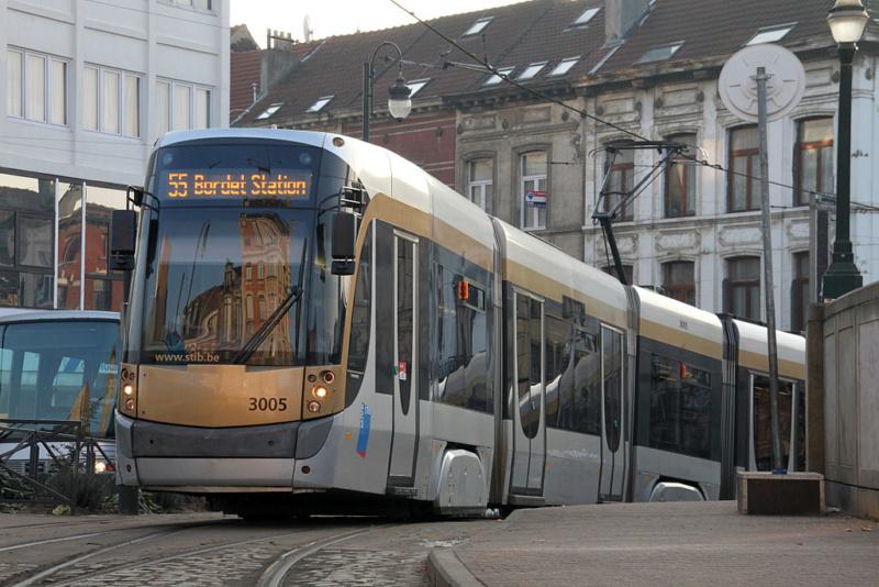 150 ans de tram à Bruxelles - Bonus  1024px10