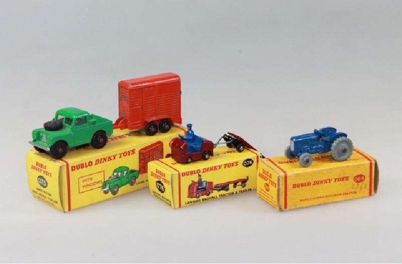 Dinky Toys  Zylmex 361_110