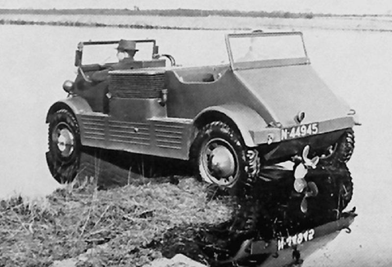 DAF de 1939 37-daf10