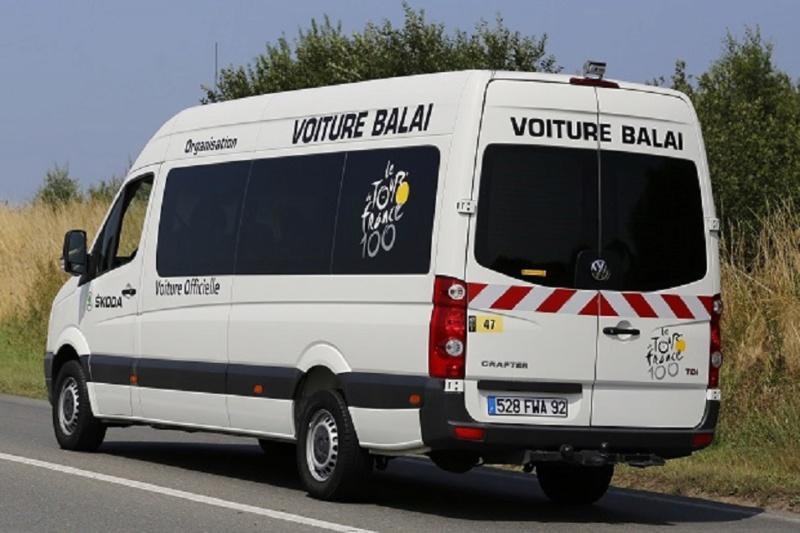Tour de France 2019 - Bruxelles. - Page 10 Balai-10