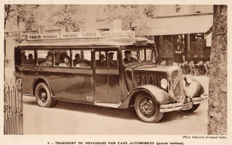 Photos d'autobus et autocars Citroën - Page 14 Ccd5go10
