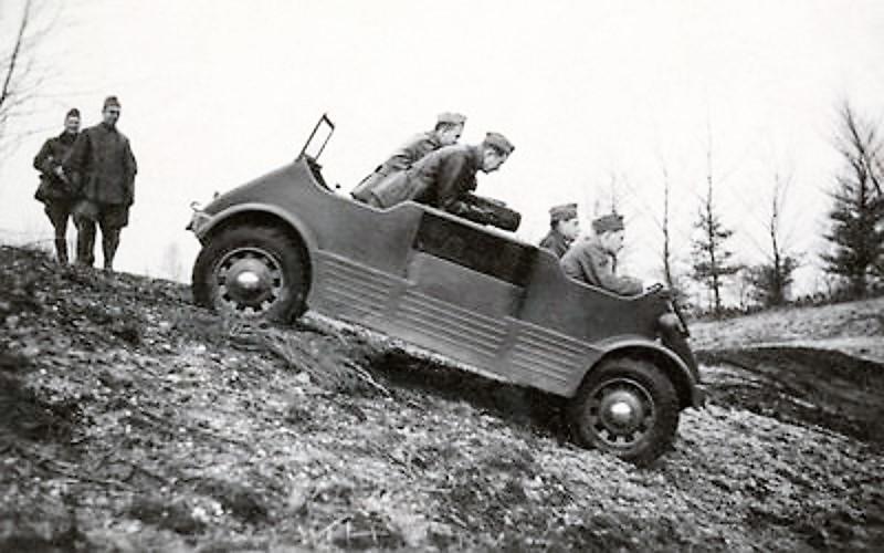 DAF de 1939 Daf-th10