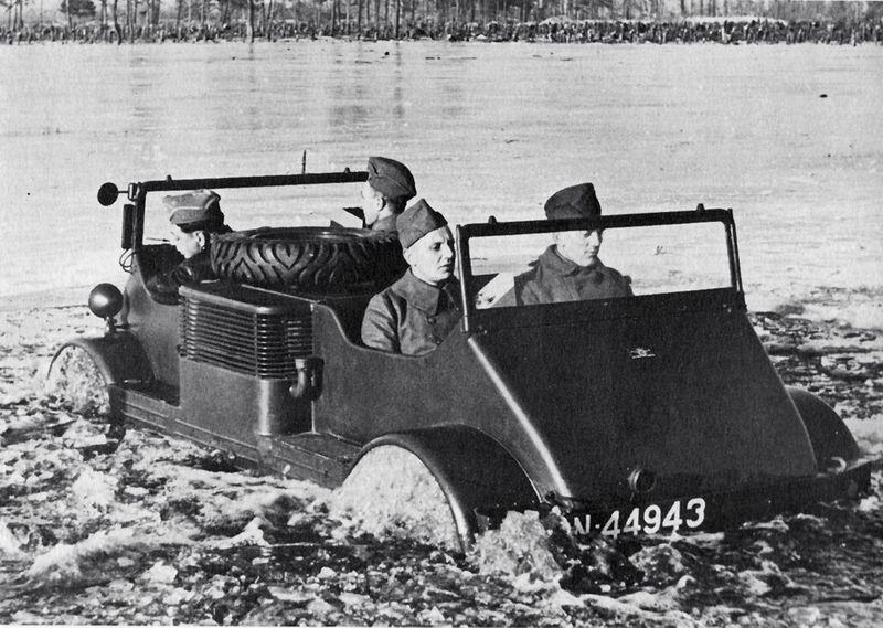 DAF de 1939 Daf_am10