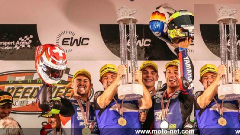 Endurance.Finale à Estoril - Page 2 Moto-a10