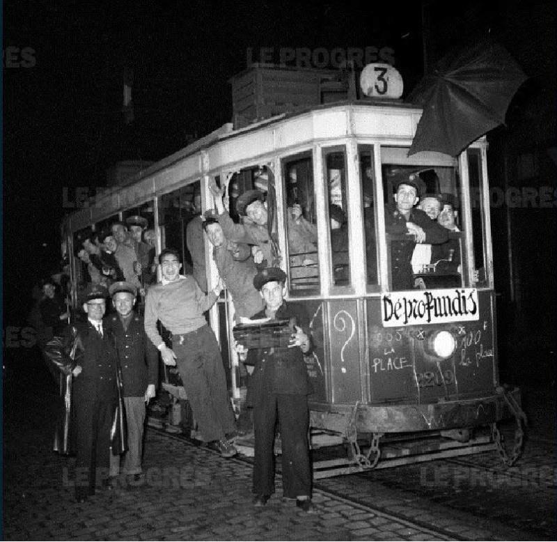 150 ans de tram à Bruxelles - Page 4 On-cel10
