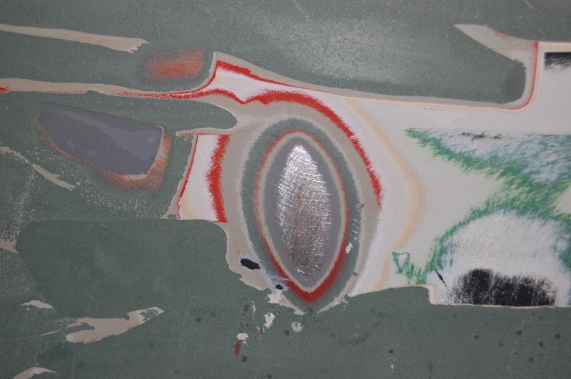 Restauration du combi Split 65 - Page 3 Visite21