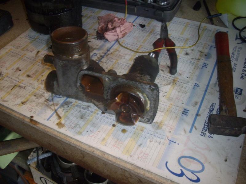 remise en état d'un moteur indénor Dapa_513
