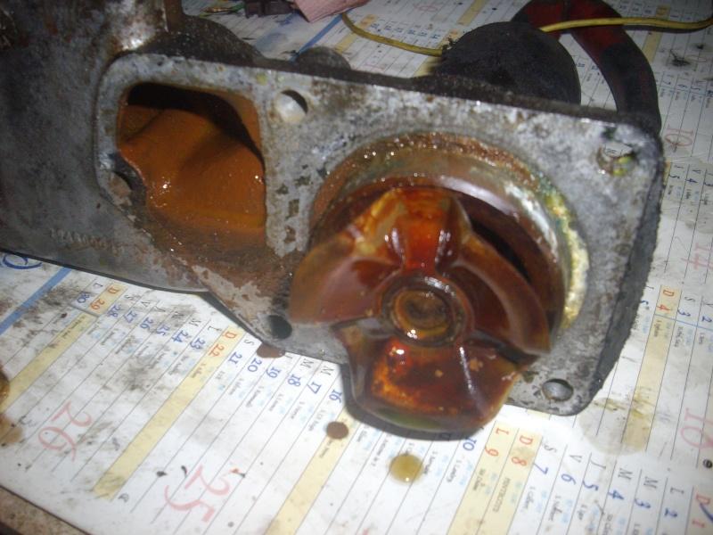 remise en état d'un moteur indénor Dapa_514