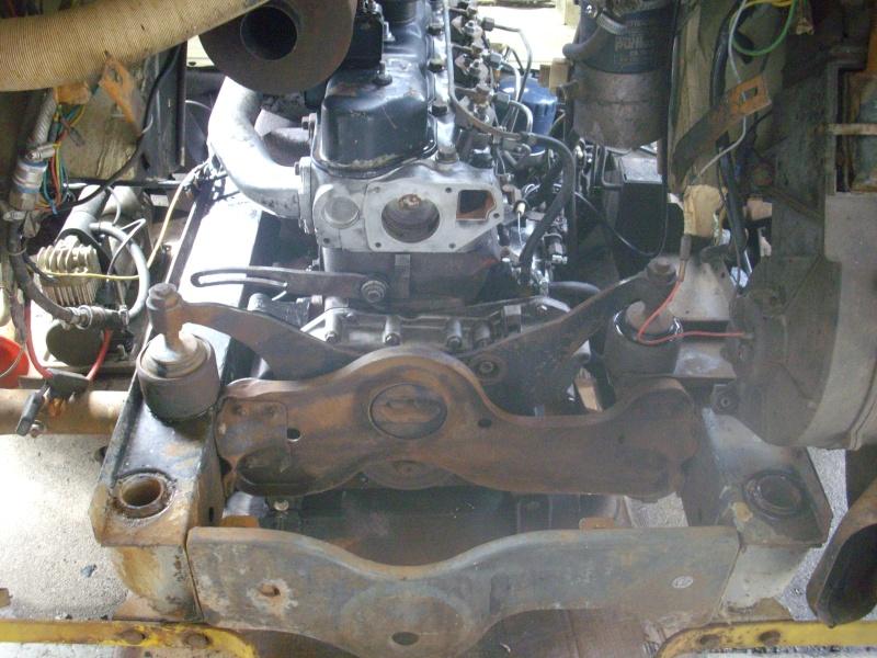 remise en état d'un moteur indénor Dapa_517