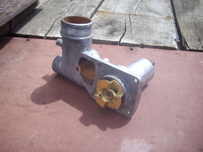 remise en état d'un moteur indénor Dapa_519
