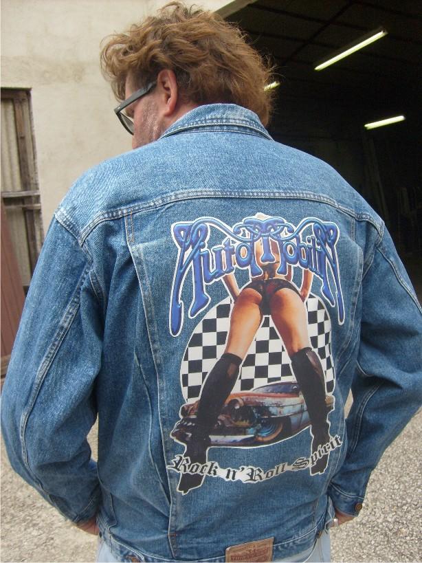 AutomobiliA (rock'n'roll spirit) Zomblo10