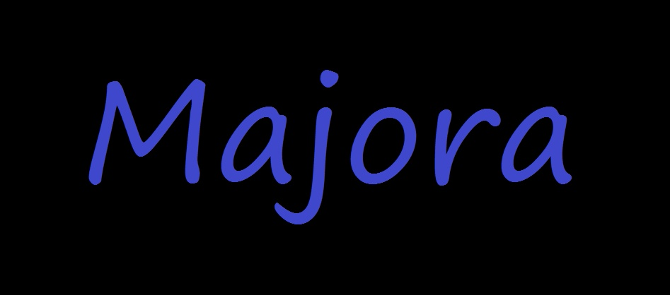 Majora