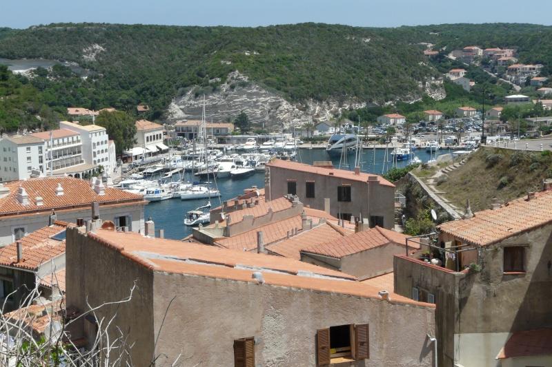 Le Palinuro à Ajaccio du 2 au 5 septembre 2010 Corse_10