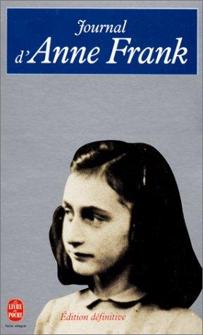 Le journal d'Anne Frank Anne_f10