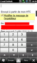 [ROM][FRA][04/07/10][WM6.5.X] netDrg 3.a HD2 + TV, Radio, Do Screen10
