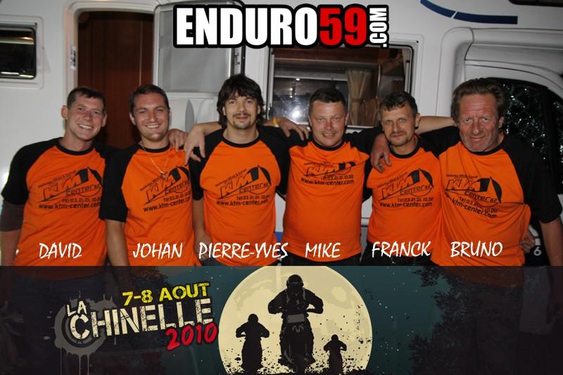 CR la chinelle du #44 (Enduro59) Team_e10