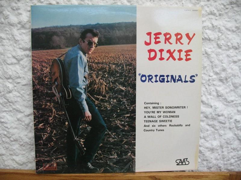 JERRY DIXIE Img_8010