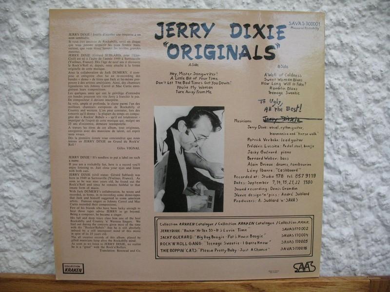 JERRY DIXIE Img_8011