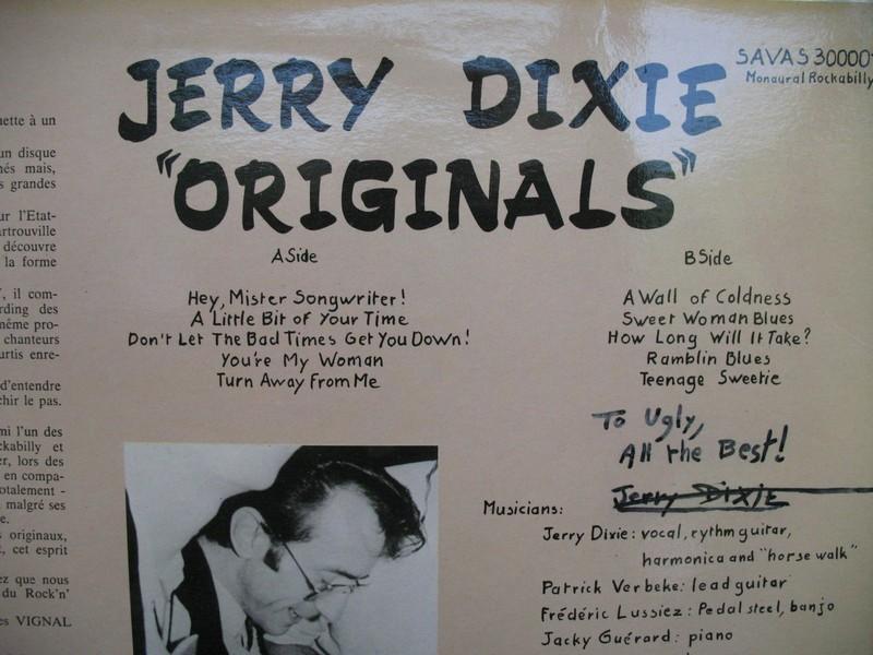 JERRY DIXIE Img_8012