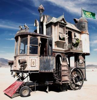 Burning Man... 1_edit10