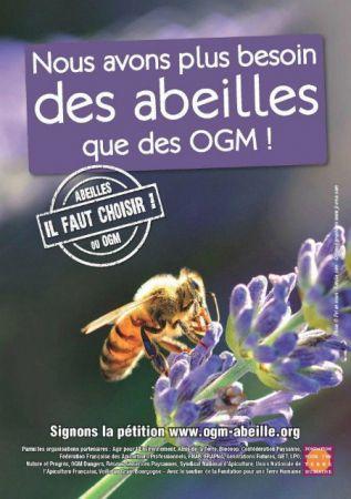 O.G.M. !... Des-ab10