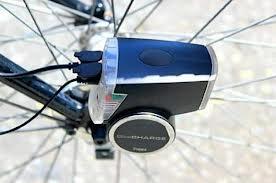Une dynamo à monter sur son vélo Images10