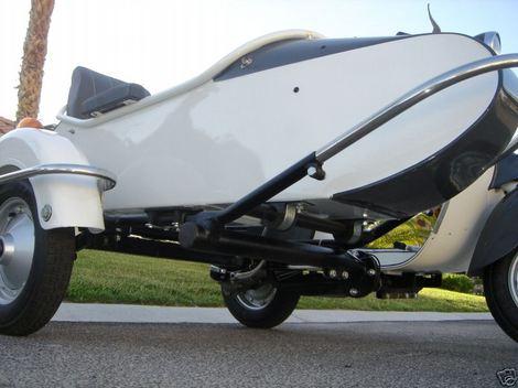 Vespa/side/popo.... Scoot410