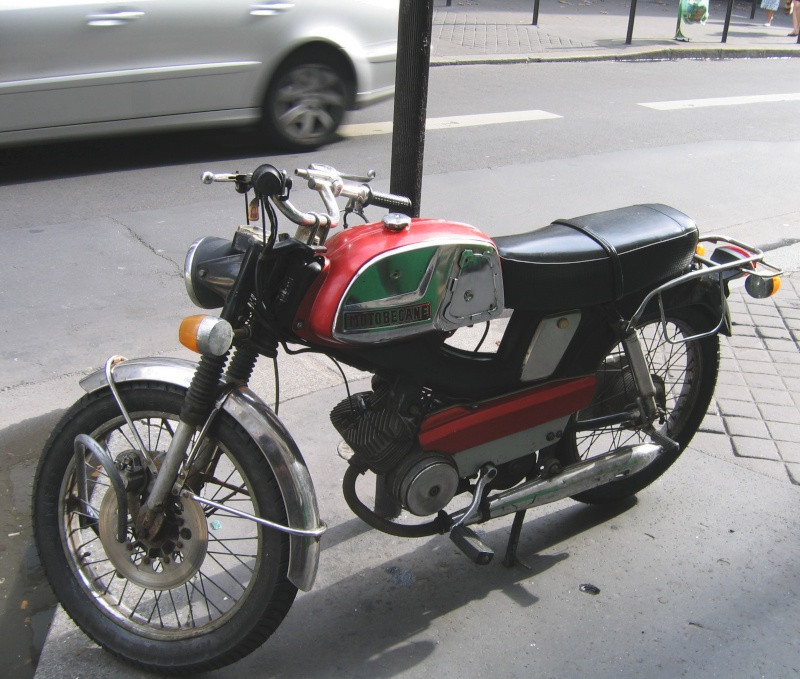 """""""Spécial TT"""" et dérivées... Specia13"""