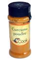 souplette asiatique Cook0012